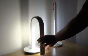 Xiaomi Philips Eyecare Smart Lamp