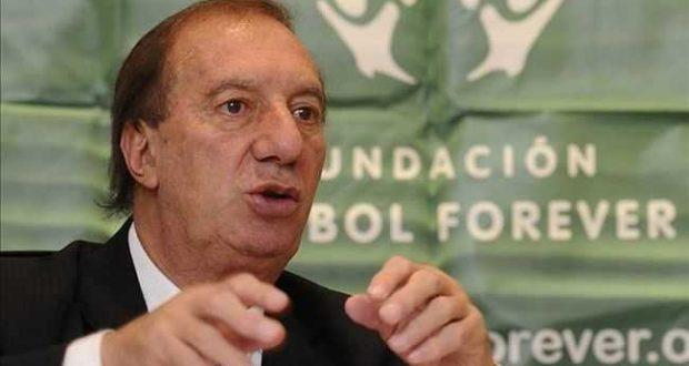 Карлос Билардо