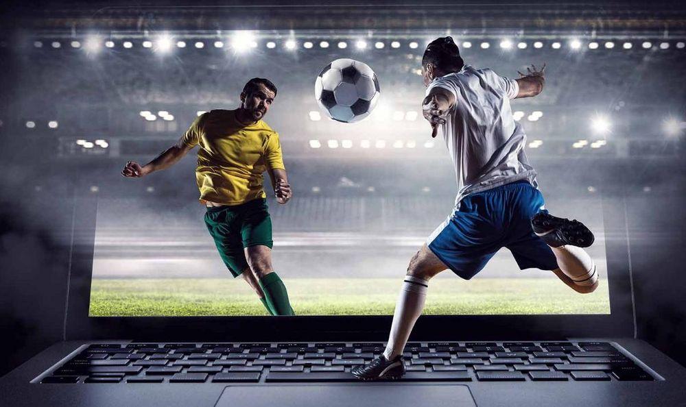 Как делать ставки в букмекерской конторе на футбол как быстро заработать денег без вложений срочно не интернет